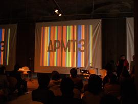 APMT3.jpg